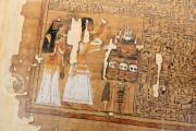 Papyrus Ani, London, British Museum, Nr. 10.470 − Photo 5
