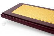 Rosenkranz der Weltgeschichte - Subḥat al-aḫbār, Vienna, Österreichische Nationalbibliothek, Codex Vindobonensis AF 50 − Photo 15