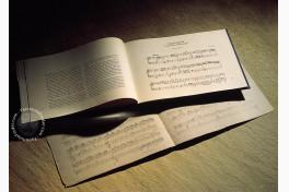 Joseph Haydn: Piano sonata in Es-Dur, Hob. XVI:49 Facsimile Edition