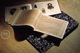 W.A. Mozart: Requiem, KV 626 Facsimile Edition