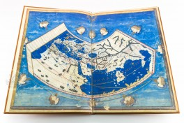 Atlas of Borso d