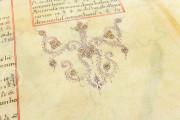 Atlas of Borso d'Este, Lat. 463 = α.X.1.3 - Biblioteca Estense Universitaria (Modena, Italy) − photo 13