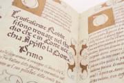Codice Stivini - Inventory of the possessions of Isabella d'Este, Mantua, Archivio di Stato di Mantova, Inv. b. 400 − Photo 4