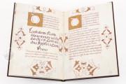 Codice Stivini - Inventory of the possessions of Isabella d'Este, Mantua, Archivio di Stato di Mantova, Inv. b. 400 − Photo 5