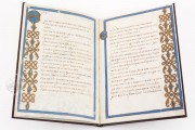 Codice Stivini - Inventory of the possessions of Isabella d'Este, Mantua, Archivio di Stato di Mantova, Inv. b. 400 − Photo 11