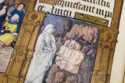 Primer of Claude de France, Cambridge, Fitzwilliam Museum, MS 159 − Photo 3