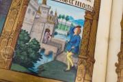 Primer of Claude de France, Cambridge, Fitzwilliam Museum, MS 159 − Photo 13
