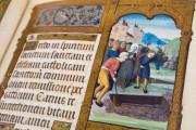 Primer of Claude de France, Cambridge, Fitzwilliam Museum, MS 159 − Photo 14