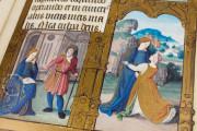 Primer of Claude de France, Cambridge, Fitzwilliam Museum, MS 159 − Photo 16