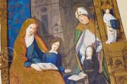 Primer of Claude de France, Cambridge, Fitzwilliam Museum, MS 159 − Photo 18