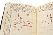 De Ludo Scachorum, Gorizia, Archivio Coronini Cronberg, ms. 7955 − Photo 4