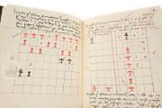 De Ludo Scachorum, Gorizia, Archivio Coronini Cronberg, ms. 7955 − Photo 8