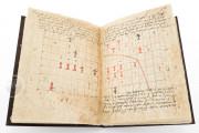 De Ludo Scachorum, Gorizia, Archivio Coronini Cronberg, ms. 7955 − Photo 10