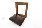 De Ludo Scachorum, Gorizia, Archivio Coronini Cronberg, ms. 7955 − Photo 11