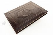 De Ludo Scachorum, Gorizia, Archivio Coronini Cronberg, ms. 7955 − Photo 12