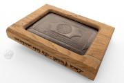 De Ludo Scachorum, Gorizia, Archivio Coronini Cronberg, ms. 7955 − Photo 13