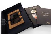 De Ludo Scachorum, Gorizia, Archivio Coronini Cronberg, ms. 7955 − Photo 15