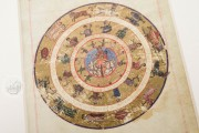 Treasures from the Biblioteca Apostolica Vaticana - Litterae, Biblioteca Apostolica Vaticana (Vatican City State) − photo 2