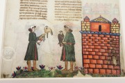 Treasures from the Biblioteca Apostolica Vaticana - Litterae, Biblioteca Apostolica Vaticana (Vatican City State) − photo 15