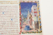 Treasures from the Biblioteca Apostolica Vaticana - Litterae, Biblioteca Apostolica Vaticana (Vatican City State) − photo 17