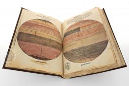 Imago Mundi Facsimile Edition