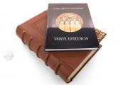 Visigothic-Mozarabic Bible of St. Isidore, León, Archivio Capitular de la Real Colegiata de San Isidoro, Ms. 2 − Photo 7