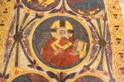Visigothic-Mozarabic Bible of St. Isidore, León, Archivio Capitular de la Real Colegiata de San Isidoro, Ms. 2 − Photo 9