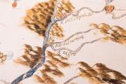 Map of the Mississippi, Seville, Archivo General de Indias, M.P., Florida y Luisiana, 29. Leg. Indiferente Gral. 1530 − Photo 13