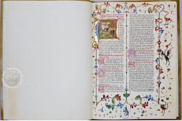 Consolat de Mar Facsimile Edition
