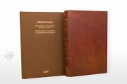 Herbolaire, Est.28=α.M.5.9 - Biblioteca Estense Universitaria (Modena, Italy) − photo 2