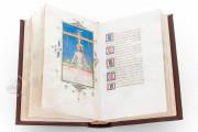 Sant'Agostino Estense, Cod. Lat. II,60 (α 2075) - Biblioteca Nazionale Marciana (Venice, Italy) − photo 9