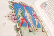 Sant'Agostino Estense, Cod. Lat. II,60 (α 2075) - Biblioteca Nazionale Marciana (Venice, Italy) − photo 11