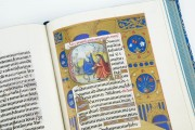 Fitzwilliam Book of Hours, MS 1058-1975 - Fitzwilliam Museum (Cambridge, UK) − Photo 4