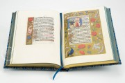 Fitzwilliam Book of Hours, MS 1058-1975 - Fitzwilliam Museum (Cambridge, UK) − Photo 5