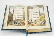 Fitzwilliam Book of Hours, MS 1058-1975 - Fitzwilliam Museum (Cambridge, UK) − Photo 10