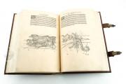 Nicolaus Copernicus - De revolutionibus orbium coelestium libri , Pol.6 III.142 - Biblioteka Uniwersytecka Mikołaj Kopernik w Toruniu (Toruń, Poland) − photo 3