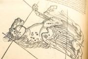 Nicolaus Copernicus - De revolutionibus orbium coelestium libri , Pol.6 III.142 - Biblioteka Uniwersytecka Mikołaj Kopernik w Toruniu (Toruń, Poland) − photo 9
