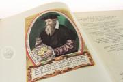 Gerardus Mercator - Atlas sive cosmographica, Toruń, Biblioteka Uniwersytecka Mikołaj Kopernik w Toruniu − Photo 3