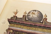 Gerardus Mercator - Atlas sive cosmographica, Toruń, Biblioteka Uniwersytecka Mikołaj Kopernik w Toruniu − Photo 7