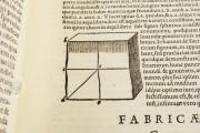 Gerardus Mercator - Atlas sive cosmographica, Toruń, Biblioteka Uniwersytecka Mikołaj Kopernik w Toruniu − Photo 13