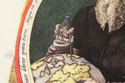 Gerardus Mercator - Atlas sive cosmographica, Toruń, Biblioteka Uniwersytecka Mikołaj Kopernik w Toruniu − Photo 15