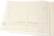 Frédéric Chopin - Concerto in f-minor, Warsaw, Biblioteka Narodowa − Photo 4