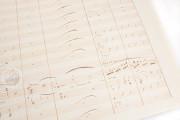 Frédéric Chopin - Concerto in f-minor, Warsaw, Biblioteka Narodowa − Photo 7