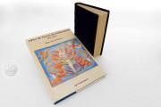 Prayer book of Poitiers, Lisbon, Museu Fundação Calouste Gulbenkian, Ms. inv. L.A. 135 − Photo 35