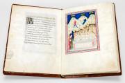 De Balneis Puteolanis (Pietro da Eboli), BH Ms. 0838 (Olim 860 - GC 2396) - Biblioteca de la Universidad de Valencia − photo 6
