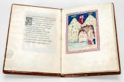 De Balneis Puteolanis (Pietro da Eboli), BH Ms. 0838 (Olim 860 - GC 2396) - Biblioteca de la Universidad de Valencia − photo 8