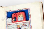 De Balneis Puteolanis (Pietro da Eboli), BH Ms. 0838 (Olim 860 - GC 2396) - Biblioteca de la Universidad de Valencia − photo 13