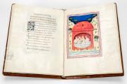 De Balneis Puteolanis (Pietro da Eboli), BH Ms. 0838 (Olim 860 - GC 2396) - Biblioteca de la Universidad de Valencia − photo 14