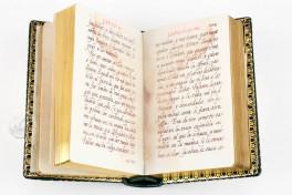 El Buscón Facsimile Edition