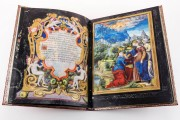 Life of the Virgin Mary, ms. Leber 146 - Rouen Municipal Library (France) − Photo 11